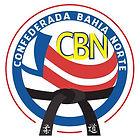 CBN-Ideal.jpg