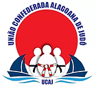 LOGO UNIÃO ALAGOANA.webp