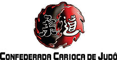 CONFEDERADA CARIOCA.jpg
