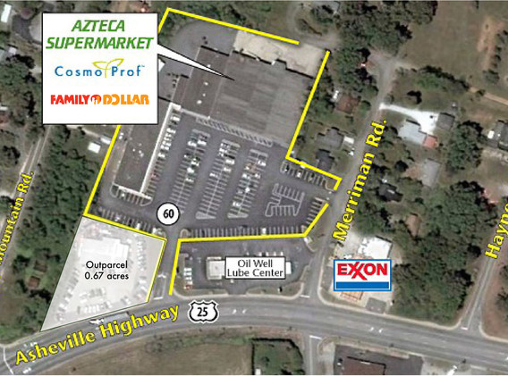 Hendersonville_Aerial-02-02.jpg