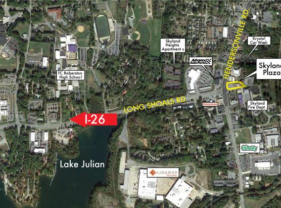 Asheville_Aerial_MW-02.jpg