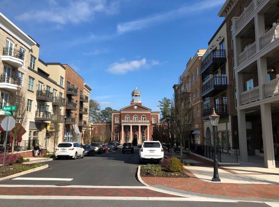 Downtown Alpharetta Photo 3.jpg