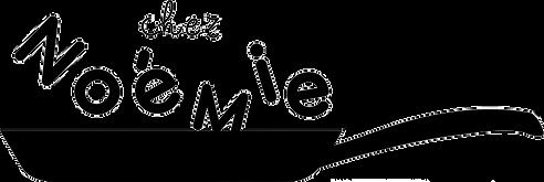 ChezNoemie_Logo_HD_noir-removebg-preview