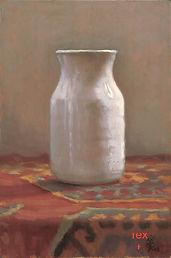 vase on kilm oil 2008 1MB _edited_edited