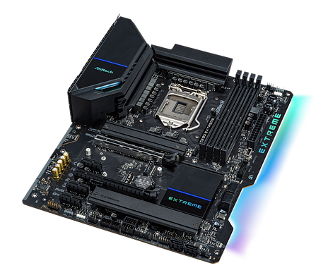 Z590 Extreme_45.png