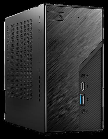 DeskMini X300_L.png