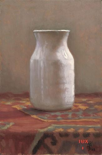 vase on kilm oil 2008 1MB _edited.jpg