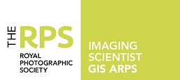 RPS_GIS_ARPS
