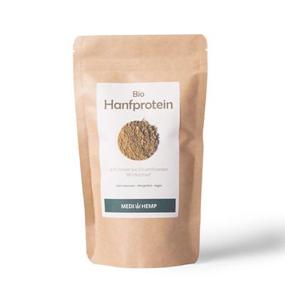Hanfprotein-250g-FRONT.jpg