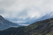 Yukon River.jpg
