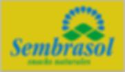 Sembrasol.png
