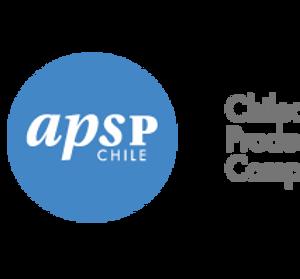 APSP_Logo-1.png