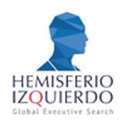 Hemisferio Izquierdo.png