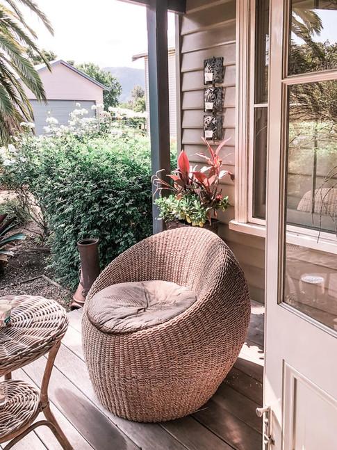 chair on courtyard.jpg