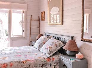 Courtyard bed.jpg
