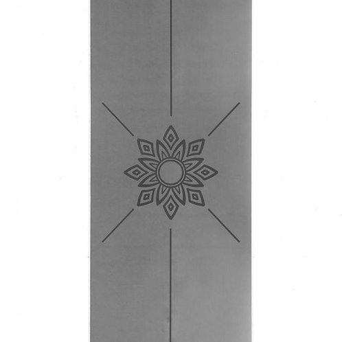 Roru Special Sun Series-Gümüş Gri - 2,5mm