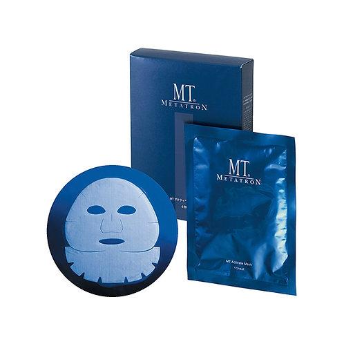 アクティベイト・マスク 30ml×6枚