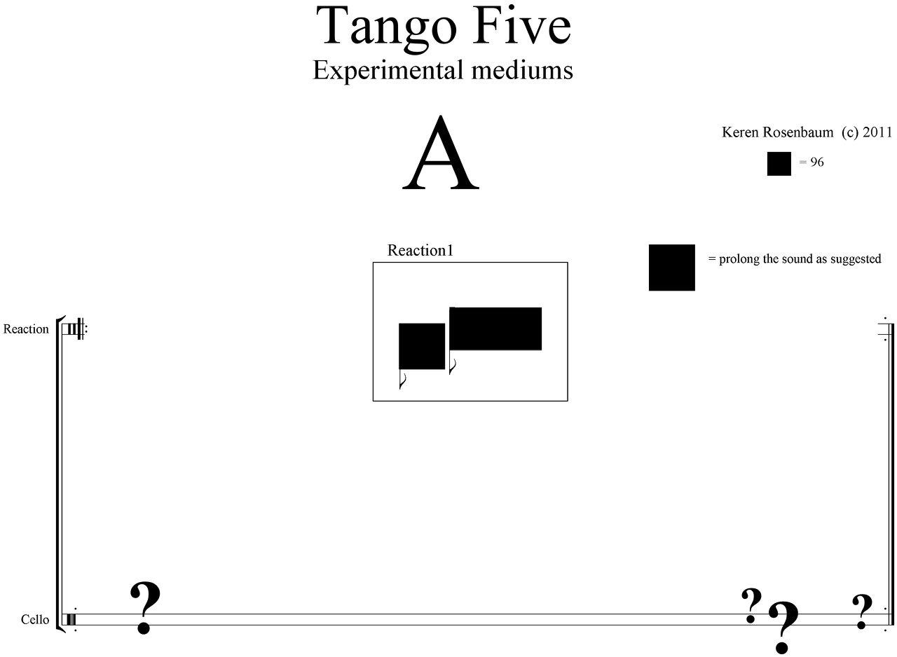 TangoEx1