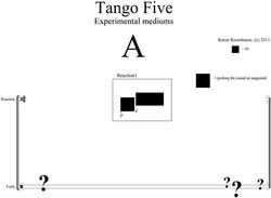 TangoEx1.jpg