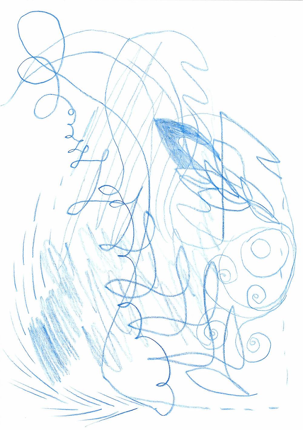 I sing - you paint Heini Matilda Ernamo_Page_5.jpg