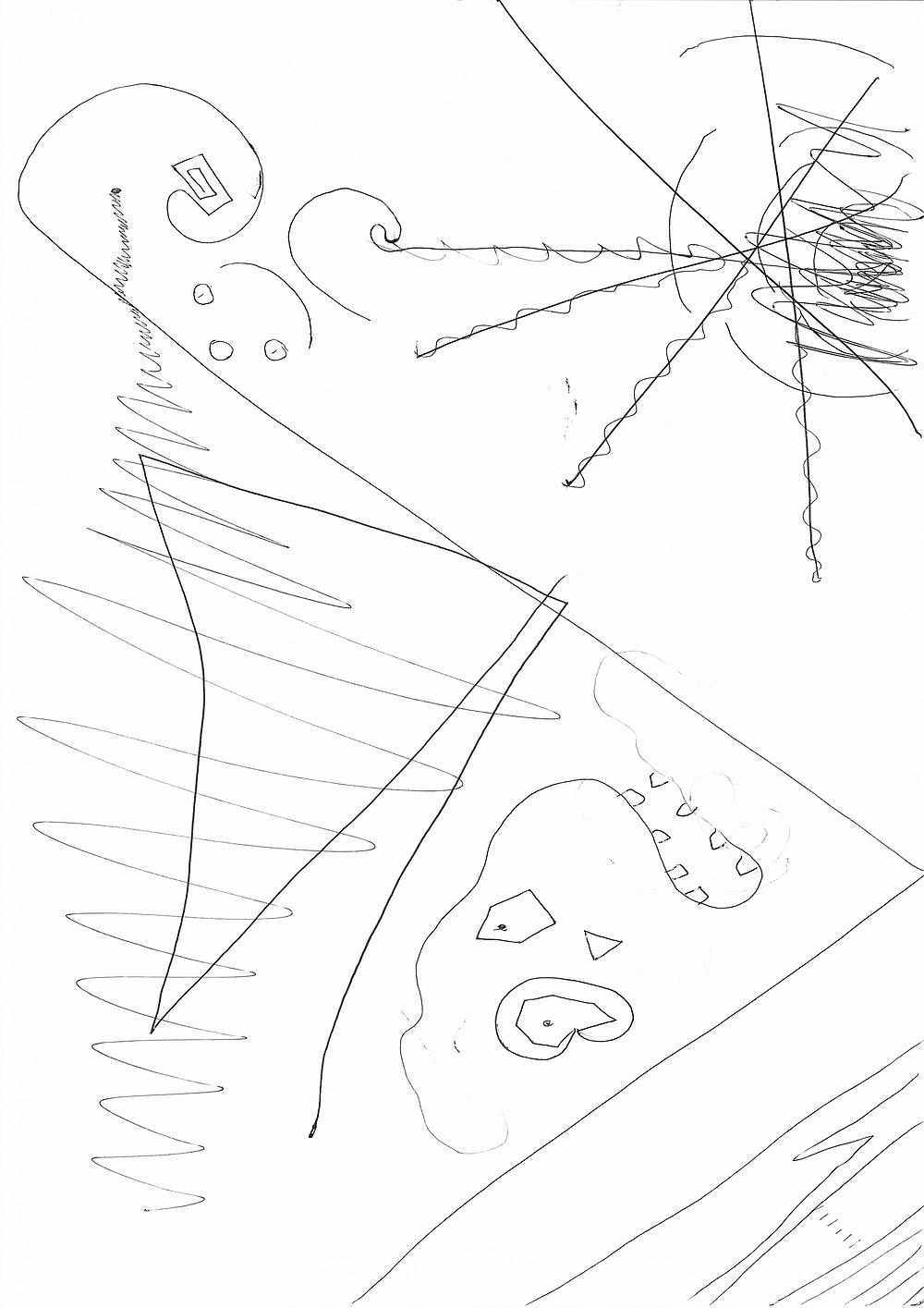 I sing - you paint Heini Matilda Ernamo_Page_1.jpg