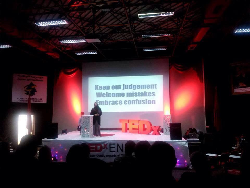Isabel Ted Talk2 .jpg