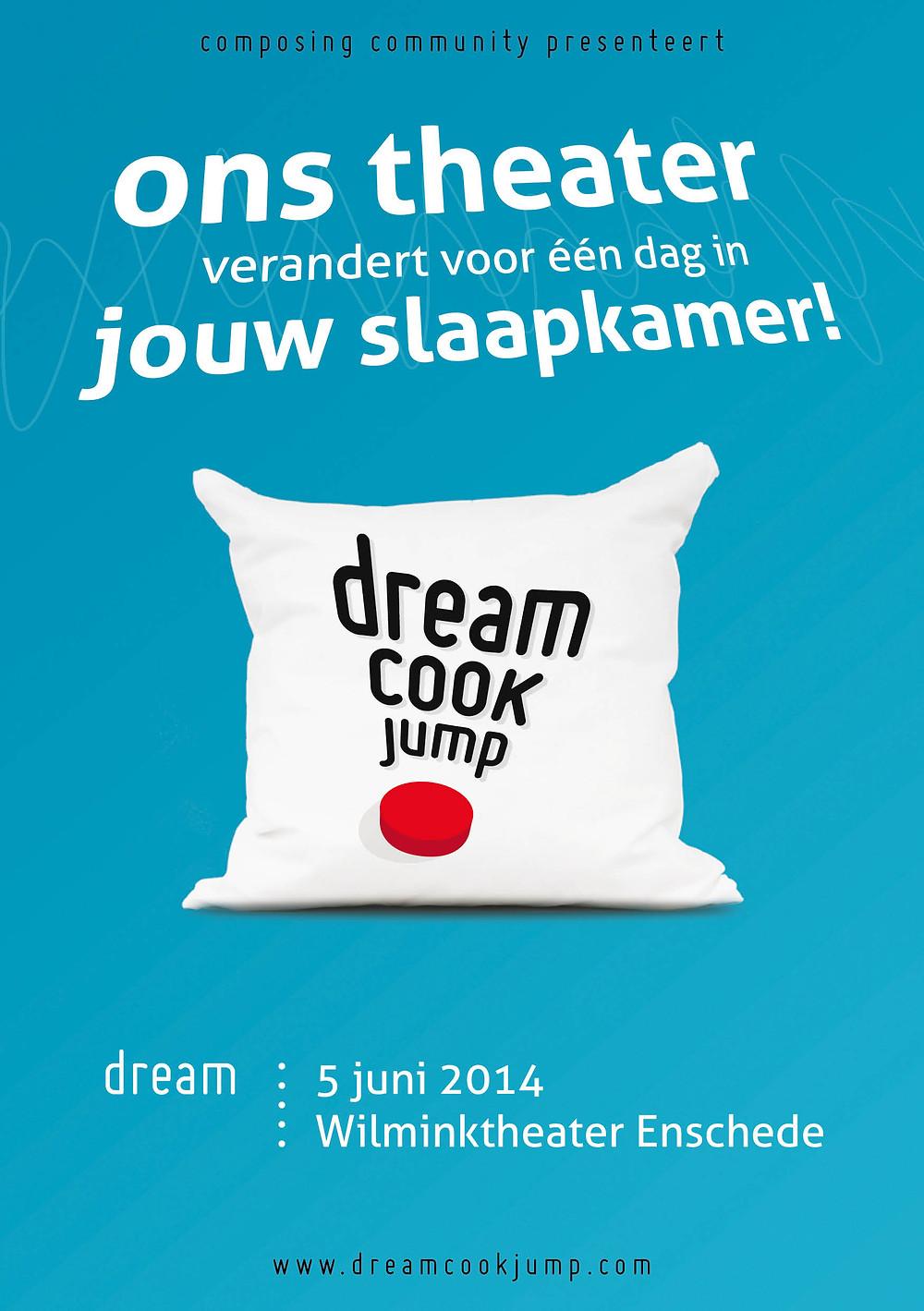 Flyer_DCJ_Enschede_blauw.jpg