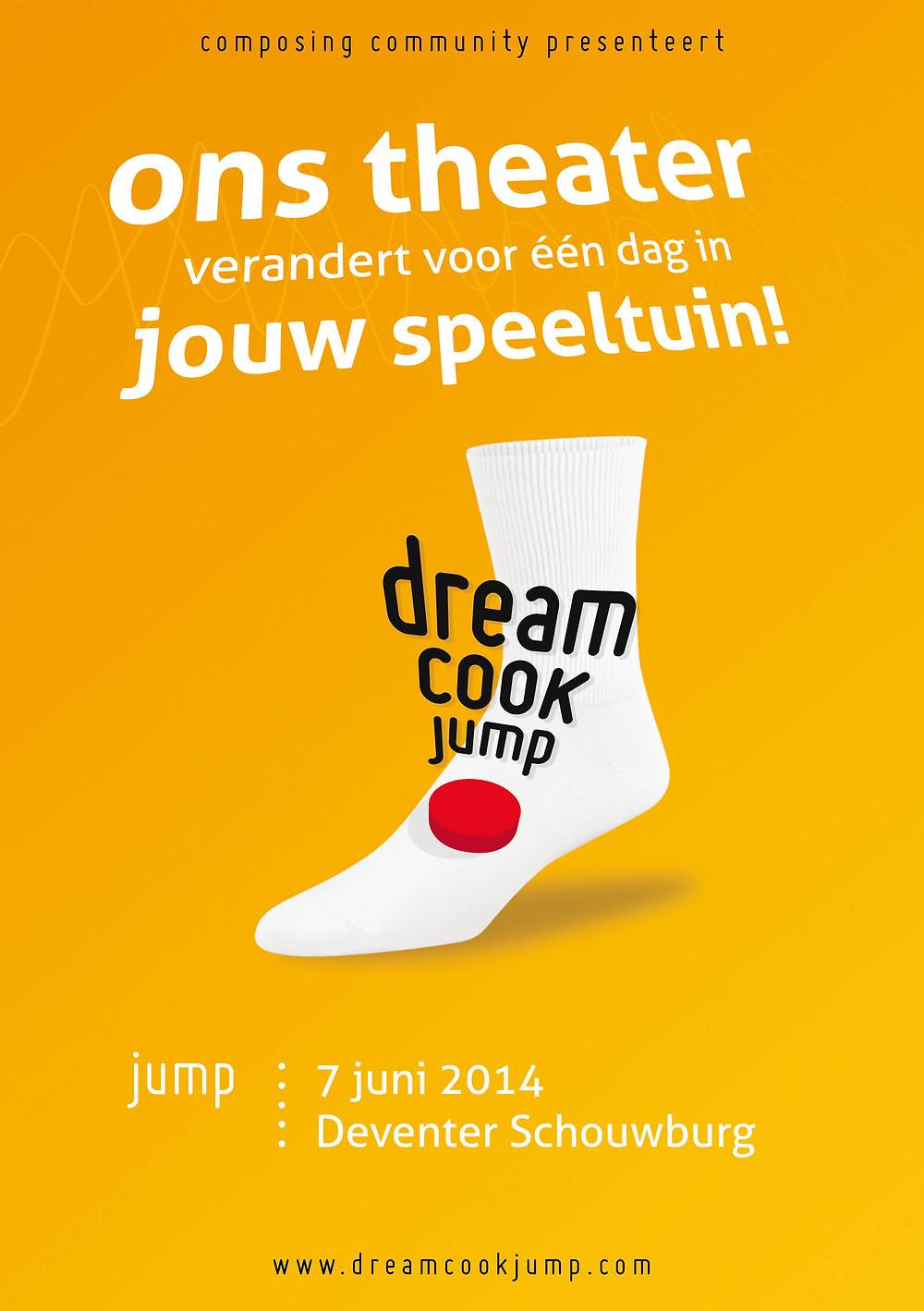 Flyer_DCJ_Deventer_geel.jpg