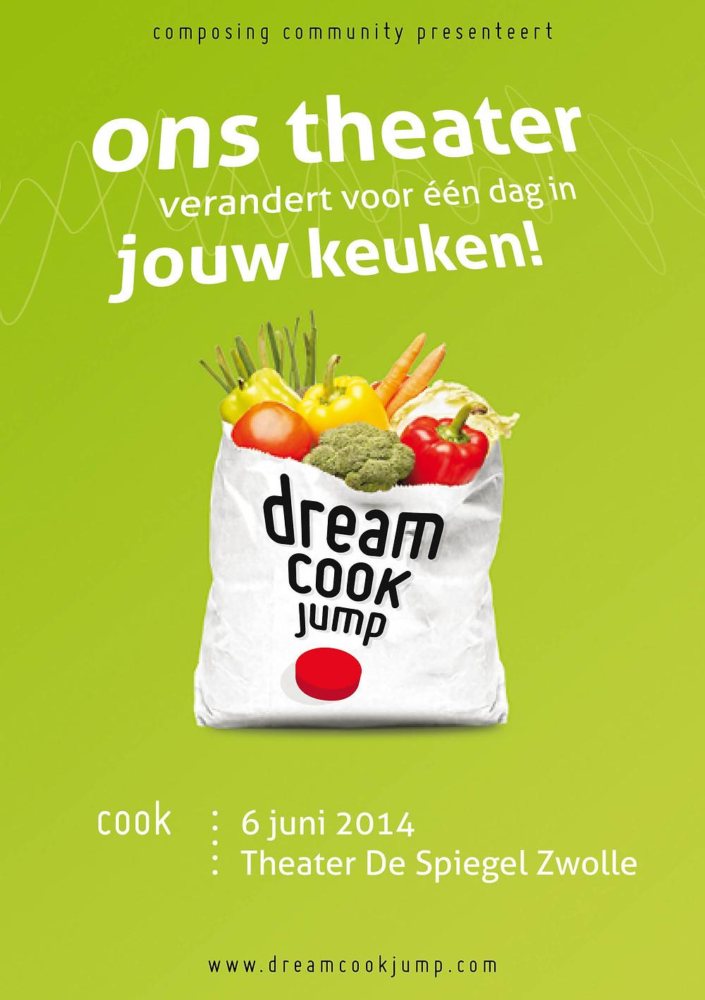 Flyer_DCJ_Zwolle_groen.jpg