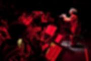 Blowing Steam - Reflex Ensemble, NYC, 2005