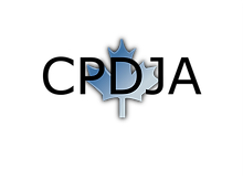 Candan Professional Dj Association