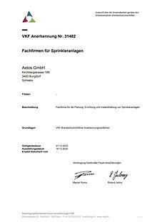 VKF_Zertifikat.JPG