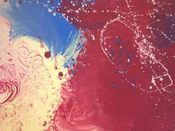 'Artful...' 2013