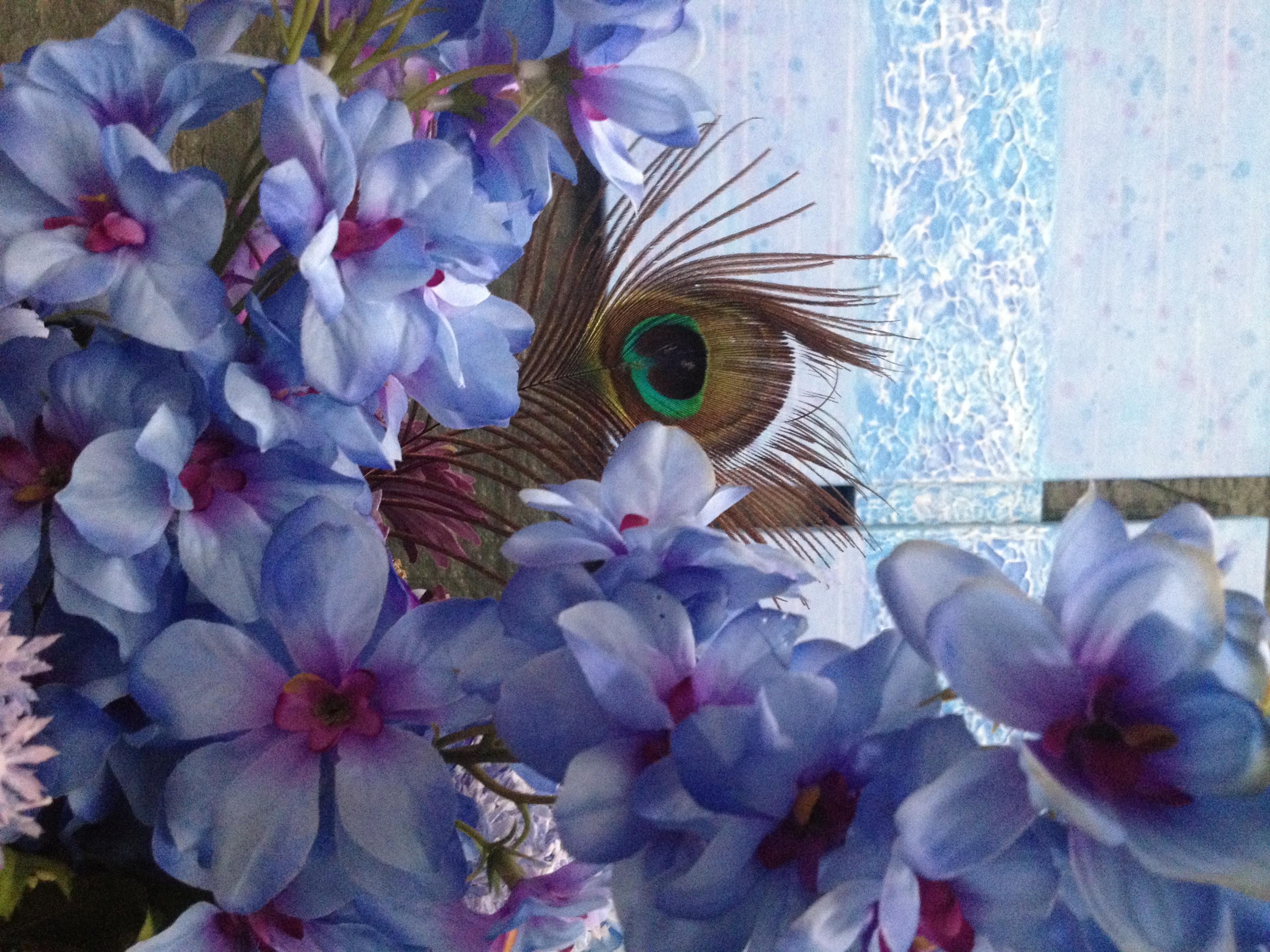 'Artful....' 2016 (4)IMG_7601