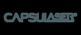logo_capsularer.png