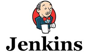 Jenkins Administration