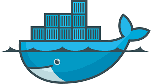 Docker + Swarm Administration