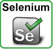 Java Programming + Selenium Web Automation