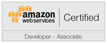 AWS Solution Architect orCloud Practitioner Certification