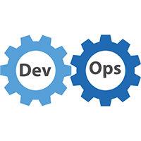 DevOps [Linux + Python + Jenkins + Docker+ Kubernetes+ Chef + Puppet]
