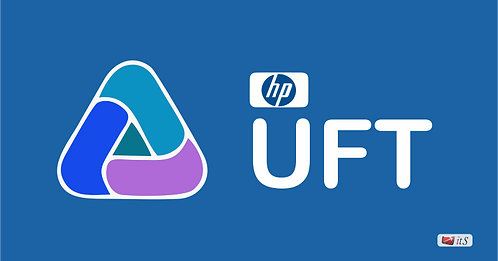UFT Test Automation