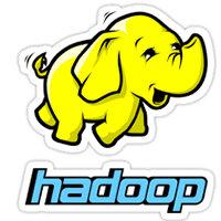 Linux + Data Analytics + Big Data /Hadoop Combo