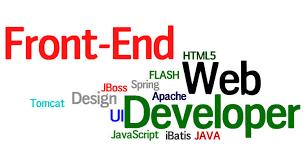 Web Development and Digital Marketing