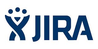 JIRA Project