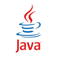 Java/J2EE - Programming