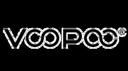 voopoo_logo_394x.png