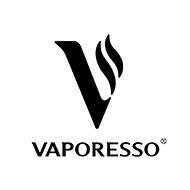 vaporesso_logo.png
