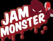 jam-monster-logo.png