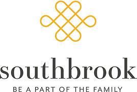 Southbrook_Logo_Full..jpg