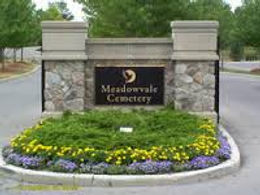 Meadowvale cemetery.jpg